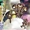 NolaOriginals's avatar