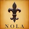 nolaphoto's avatar