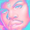 Nolay's avatar