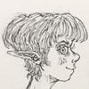nolazart's avatar