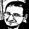Noldor81's avatar