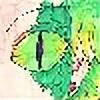 Noleeu's avatar