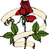 Nolesr1's avatar