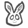 Nolfen's avatar