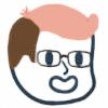 Nolfinkol's avatar