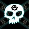 NolGeo's avatar