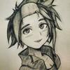 Nolife-Chan's avatar