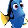 NoLifeButLives's avatar