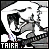 NoLifeChild's avatar