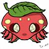 nolimites's avatar