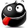 Nolix's avatar