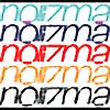 nolizma's avatar