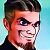noll4tva's avatar