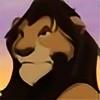 Nollaig's avatar