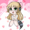 nollaigshona's avatar