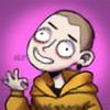 nolle-bolle's avatar