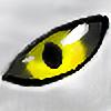 NollieFlipX's avatar