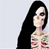Nollyan's avatar