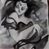 nollyhope's avatar