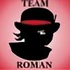 nolmet's avatar
