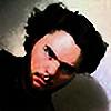 Nolo84's avatar