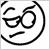 nolody's avatar