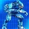 nolove14's avatar