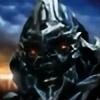 nolowfat's avatar