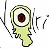 Nolri's avatar