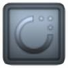 Nolthon's avatar
