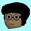 Noltu's avatar