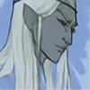 nolwen's avatar