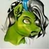 NolyAnimeID's avatar