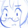 nom-mochi's avatar