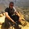 nomad-307's avatar