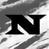 Nomad-Entity's avatar
