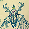 Nomad1357's avatar