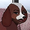 Nomad1978's avatar