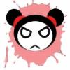 Nomad1995's avatar
