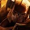 NoMad3211's avatar