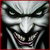 nomad529's avatar