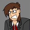 nomad54's avatar