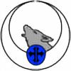 nomadcrossfire's avatar