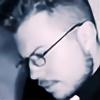 NoMadderThanYou's avatar