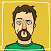 Nomade55's avatar