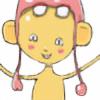 Nomadfallout's avatar