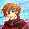 NomadicCloud's avatar
