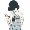 NomadicLlama's avatar