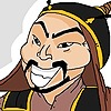 NomadicNomadicMemes's avatar