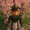 Nomadicpotato's avatar
